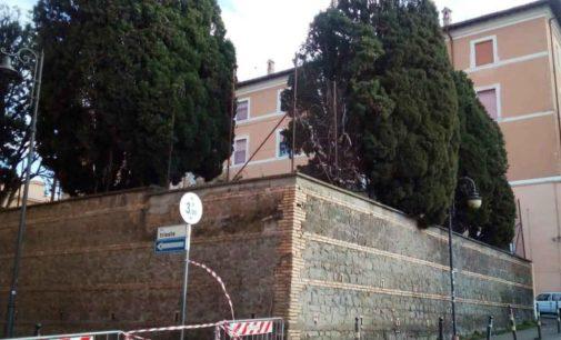 COMUNE DI GROTTAFERRATA: ANNO NUOVO, PROBLEMI VECCHI. E PESANTI INTERROGATIVI!