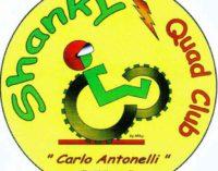 L'Associazione Shanky Quad rinnova il Consiglio Direttivo