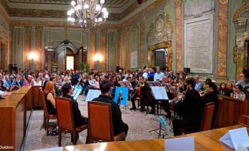"""La motivazione del Premio """"Mater Urbis"""" a Piero Angela"""