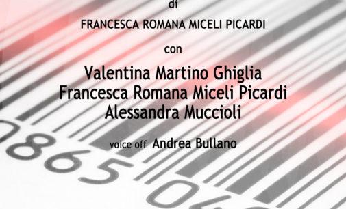 """""""Marchio di fabbrica"""" al Teatro Bernini di Ariccia"""