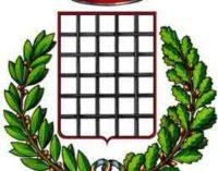 Nota dell'Amministrazione comunale di Grottaferrata