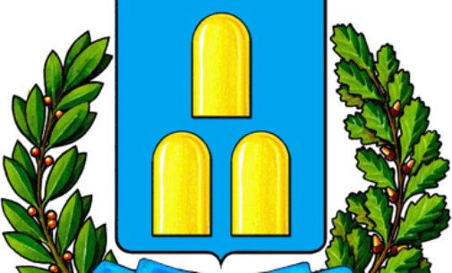 Zagarolo – Consiglio comunale aperto per l'istituzione del Consiglio dei Giovani
