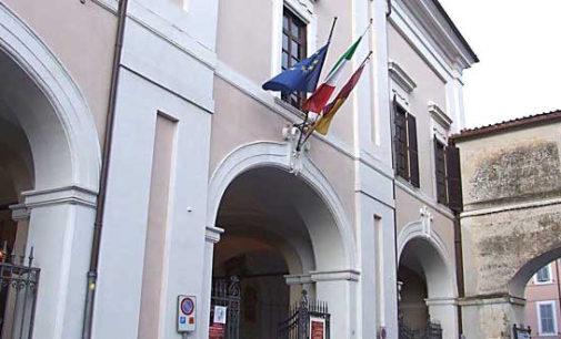 Albano Laziale, confermata anche per il 2019 l'apertura di sabato degli Uffici Comunali