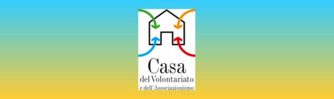 """ROCCA PRIORA: seminario """"Aggiornamenti sulla Riforma del Terzo settore e gli adeguamenti statutari di ODV e APS"""""""