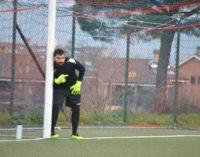 Gsd Casilina (calcio, I cat.), Crescenzi: «Col Montelanico la miglior partita, dobbiamo salvarci»