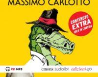 A Milano, fatti leggere un libro!