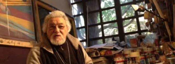 "ROMA SI APRE AL MEDITERRANEO: PARTE OGGI ""ARTMED"""