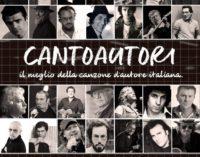 MUSICA, LUIGI RESTIVO IN TOUR COI SUOI CANTOAUTORI