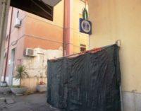 Stazione di Ciampino, rifacimento dei bagni che saranno a pagamento