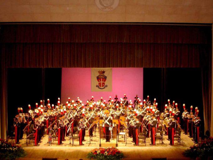 FESTIVAL  UN ORGANO PER ROMA 2019