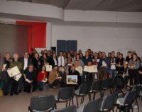 L'Olio delle Colline: i vincitori della XIV edizione