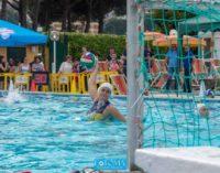 """A1 femminile, Giorgia De Marchis: """"L'F&D H2O può salvarsi, dipende tutto da noi"""""""