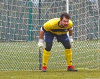 Vicovaro (calcio, Promozione), Francesco Maiorani: «Col Cantalice sarà una gara importante»