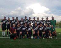 Uln Consalvo (calcio, Under 17 prov.), Del Monaco: «Saranno decisivi i tanti scontri diretti»