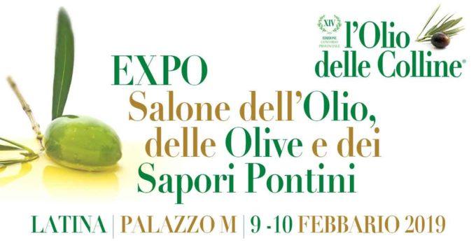 Prospettive della filiera olivicola pontina: azioni di sviluppo e tutela. La tavola rotonda a Latina