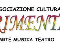 Associazione culturale Sperimentiamo: al via i corsi di formazione riconosciuti dalla Regione Lazio
