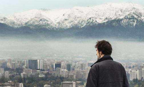 Santiago, Italia di Nanni Moretti: i cileni e lo spirito solidale italiano oggi 'appannato'