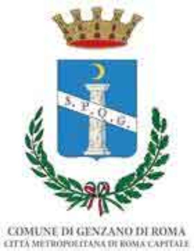 Terza età, dalla Regione 6mila euro per il Centro anziani di Genzano