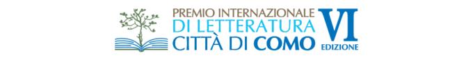 Pubblicato il bando della VI Edizione del Premio Internazionale città di Como