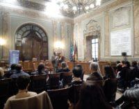 Albano Laziale, 16 – 17 marzo torna il Festival Fiati con Gianluca Grosso e Mario Barsotti