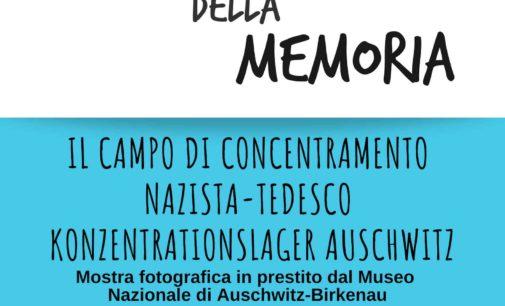Comune di Labico: Mostra della Memoria