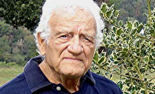 Cori – Bertrando Fochi, sarà intitolata a lui la Piazza dell'Ospedale