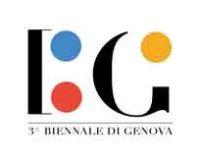 3^ Biennale di Genova Esposizione Internazionale d'Arte Contemporanea