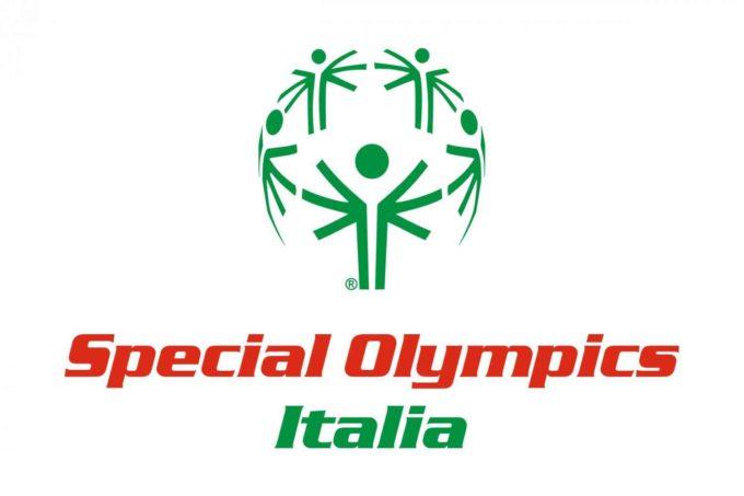 Il Comune di Marino sostiene gli Special Olympics Games di Abu Dhabi