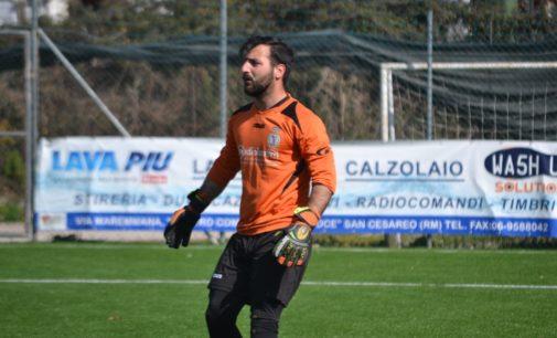 """Atl. Montecompatri (calcio, III cat.), Longo: """"Errori arbitrali grossi, ma anche noi abbiamo colpe"""""""