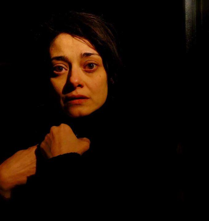 Teatro Torlonia – TRILOGIA ARVIGO:  IL DOLORE: Diari della Guerra – primo studio