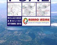Albano Laziale, il Consiglio approva il Documento di Analisi di Pianificazione Strategica