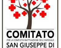 Fondazione Comitato per la riattivazione dell'Ospedale Sa. Giuseppe