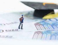 Monte Compatri – Borse di studio, avviso pubblico