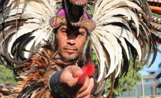 CONTAMINAFRO, il Festival delle Culture Contemporanee