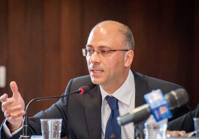Firenze – 29 – 31 marzo – Il Prof. Mario La Torre tra gli ospiti del primo Festival Nazionale dell'Economia Civile