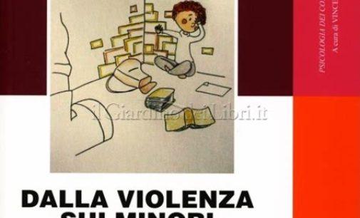 """""""Dalla violenza sui minori alla violenza dei minori"""""""