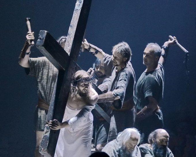 Kufsteinerland: quando lo spettacolo diventa Patrimonio dell'Unesco
