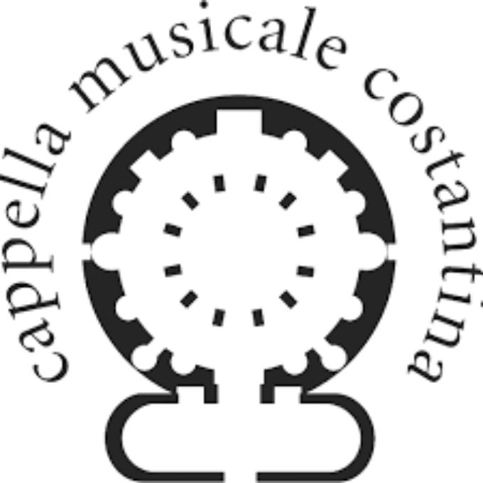 """La Cappella Musicale Costantina presenta la prima  """"Rassegna Concertistica per Organo e non solo… """"  nella Basilica di San Camillo con l'idea di ripristinare la voce di uno strumento storico"""