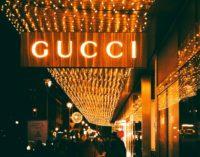 La moda secondo Gucci: storia e prodotti leggendari del brand Made in Italy