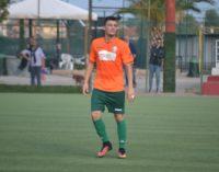 Vicovaro (calcio, Promozione), Ianzi guarda oltre: «Le prossime due partite possono dire tanto»