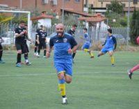 """Torre Angela Acds (calcio, I cat.), il """"Toro"""" Di Bari: """"Col Villa Adriana una vittoria pesante"""""""