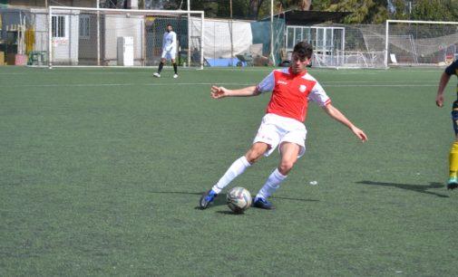 """La Rustica (calcio, Promozione), l'entusiasmo di Foriglio: """"Play off? Il gruppo ci crede"""""""