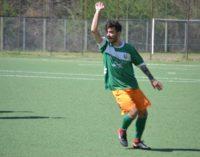 """Vicovaro (calcio, Promozione), Petrucci e il nuovo obiettivo: """"Finiamo almeno al quarto posto"""""""