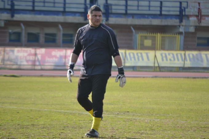 Rocca Priora (calcio, I cat.), De Bernardo: «Bene col Casilina, guardiamo solo al nostro risultato»