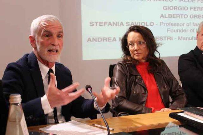 LE AZIENDE HANNO BISOGNO DI GIOVANI ALTAMENTE SPECIALIZZATI: LA NASCITA DELL'ARTIGIANO 4.0