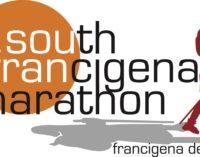 La prima maratona a passo lento lungo la Francigena del Sud, in programma il 28 aprile da Velletri a Roma