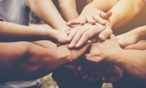 """Convegno """"Donare… per Vivere"""". Dedicato ai donatori e alle loro famiglie > 25 maggio 2019 > Milano, Policlinico – Aula Magna """"Mangiagalli"""""""