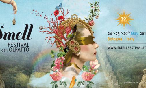 Festival internazionale dell'olfatto