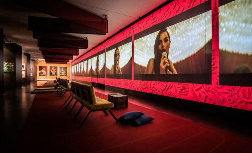 Dal 9 maggio al 10 luglio: i nuovi appuntamenti di Galleria Campari dedicati alla moda e al cinema