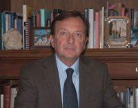 Arte e territorio: risponde Francesco Petrucci, Conservatore di Palazzo Chigi di Ariccia